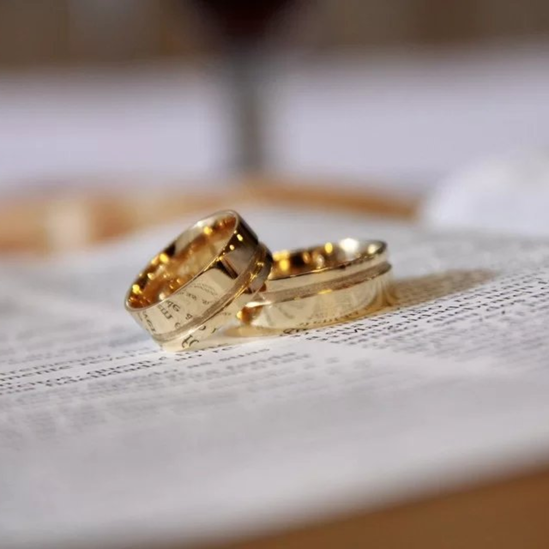 É possível voltar com nome de solteiro em caso de morte do cônjuge?