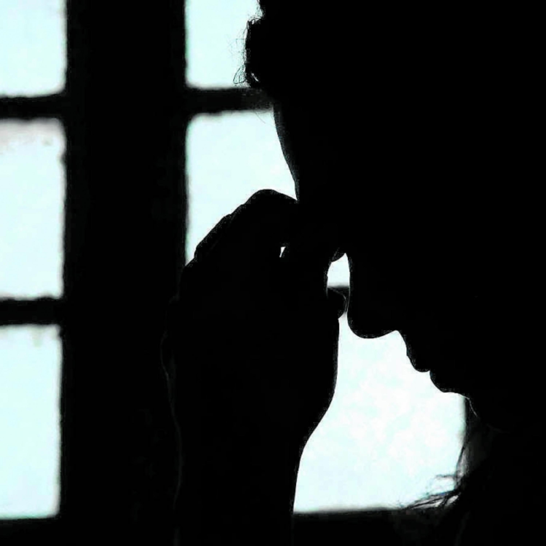 Violência doméstica: denúncia pode ser feita online