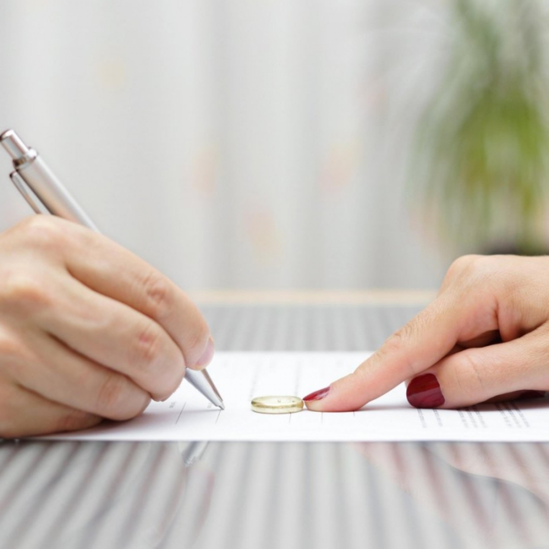 Brigar por dinheiro: é possível evitar o divórcio do casal?