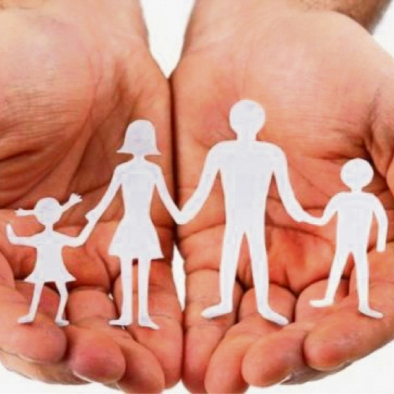 Estética interfere na percepção dos julgadores dos casos de família?