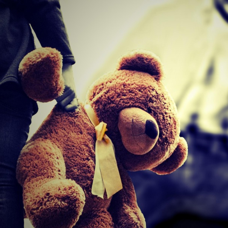 Proteção das crianças: o que prevê a legislação brasileira?