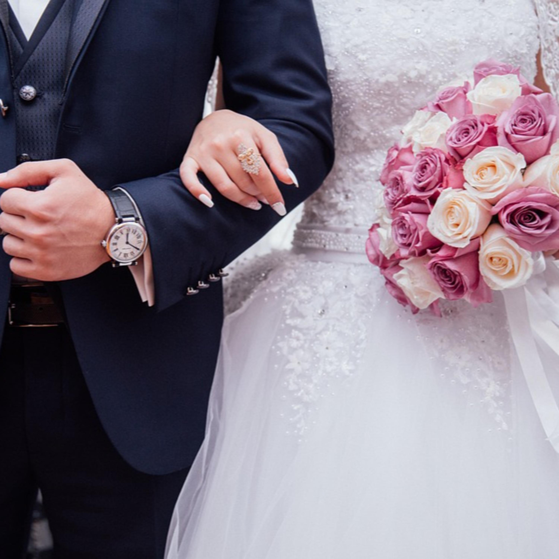Entenda as diferenças entre união estável e casamento