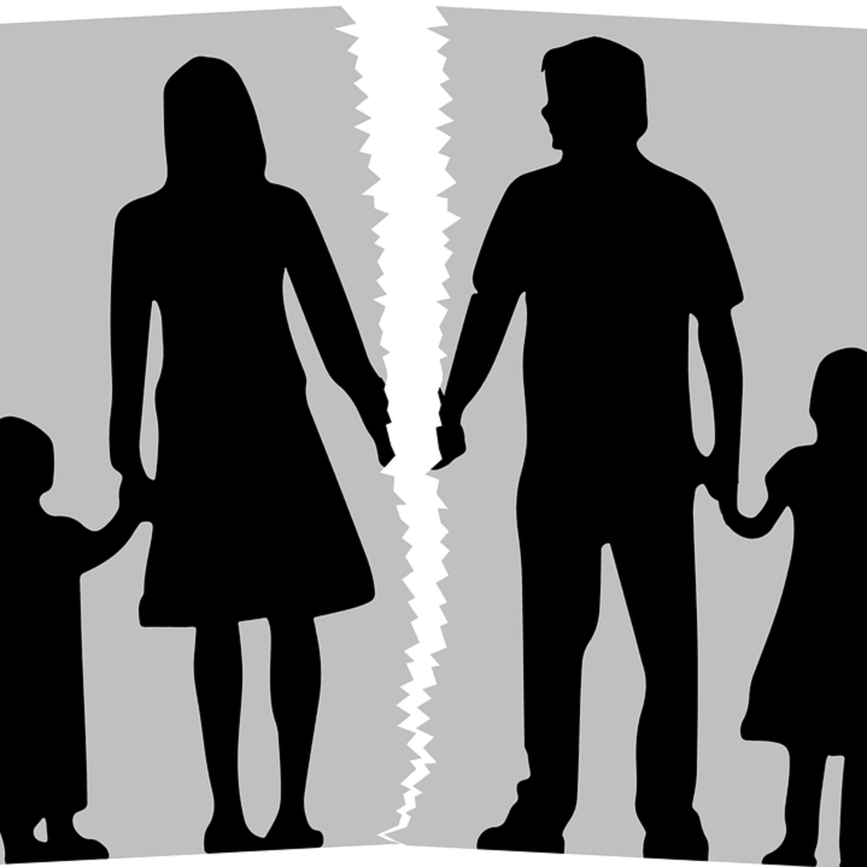 Divórcio colaborativo: saiba como funciona no auxílios às famílias