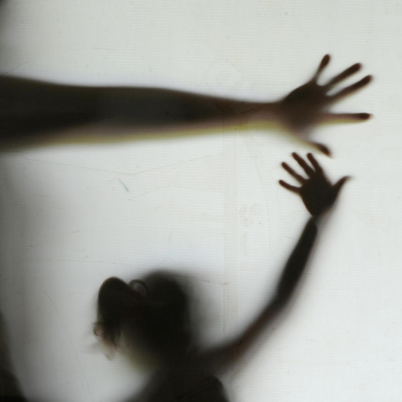 Violência: como mudar a cultura machista que resulta em feminicídio?