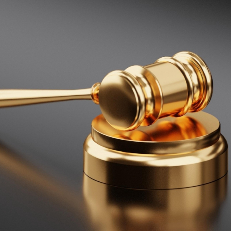 Análise: regime de bens interfere na partilha da herança?