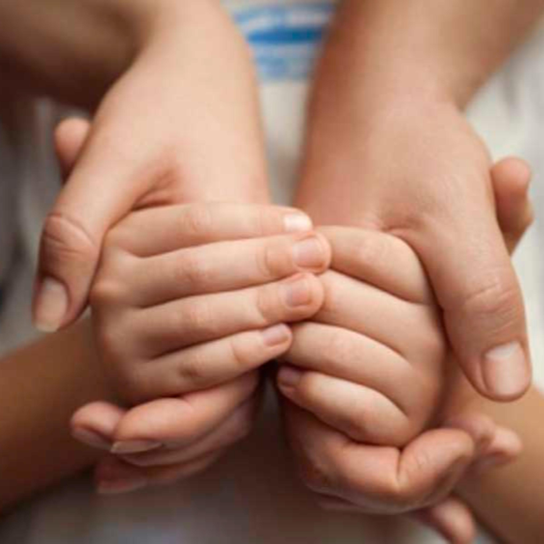 Destituição do poder familiar: o que diz a legislação brasileira