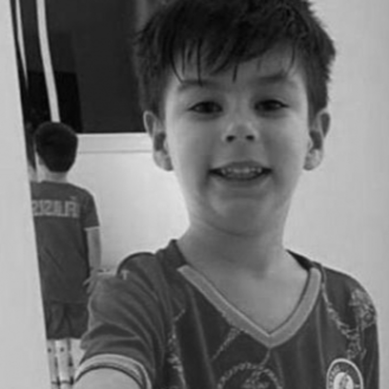 Caso Henry: saiba identificar sinais de maus tratos contra criança