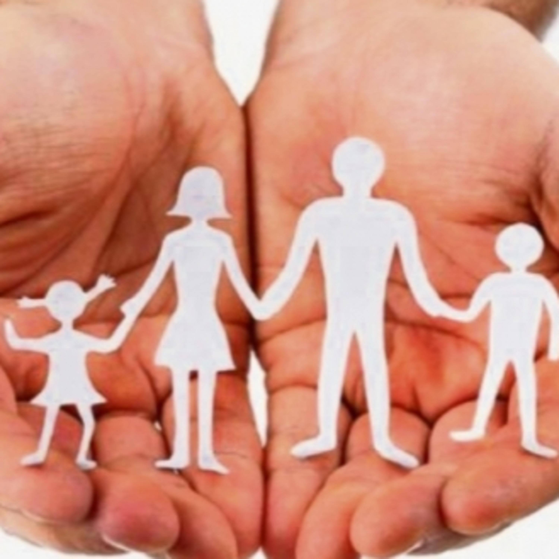 Fraudes em família: conheça as situações mais comuns