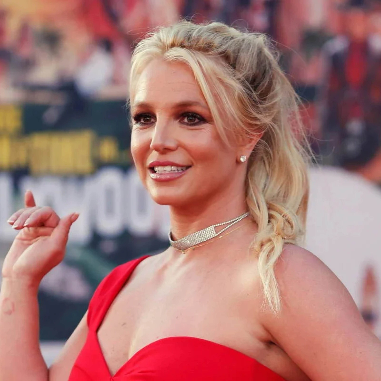 Caso Britney Spears: pais podem ser removidos da condição de tutor?