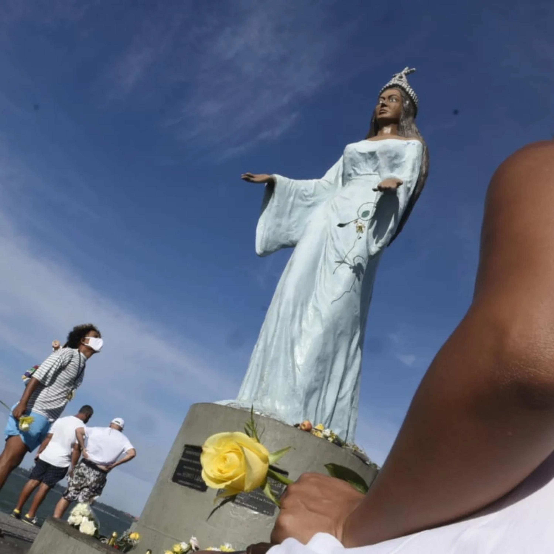Perda da guarda dos filhos: casos que envolvem religião e lei