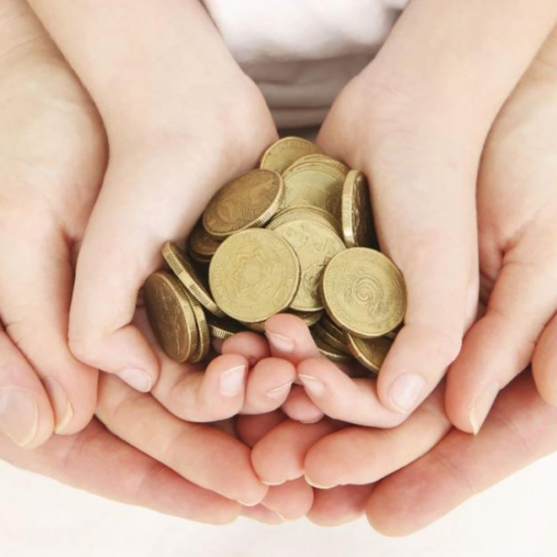 Pagamento de pensão alimentícia: tire suas dúvidas sobre o assunto