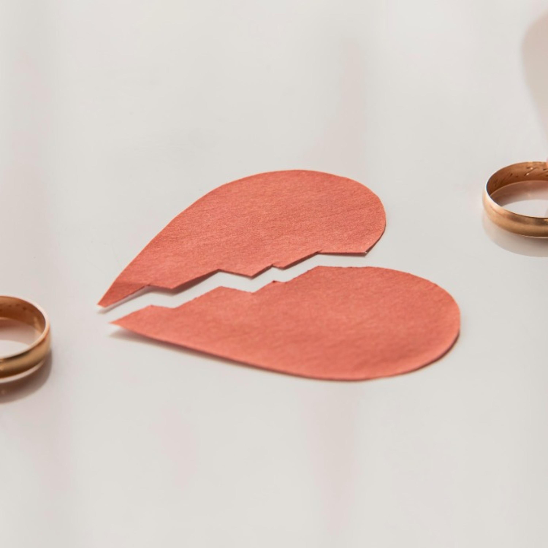 O que acontece quando o cônjuge tenta esconder bens para levar vantagem no divórcio?
