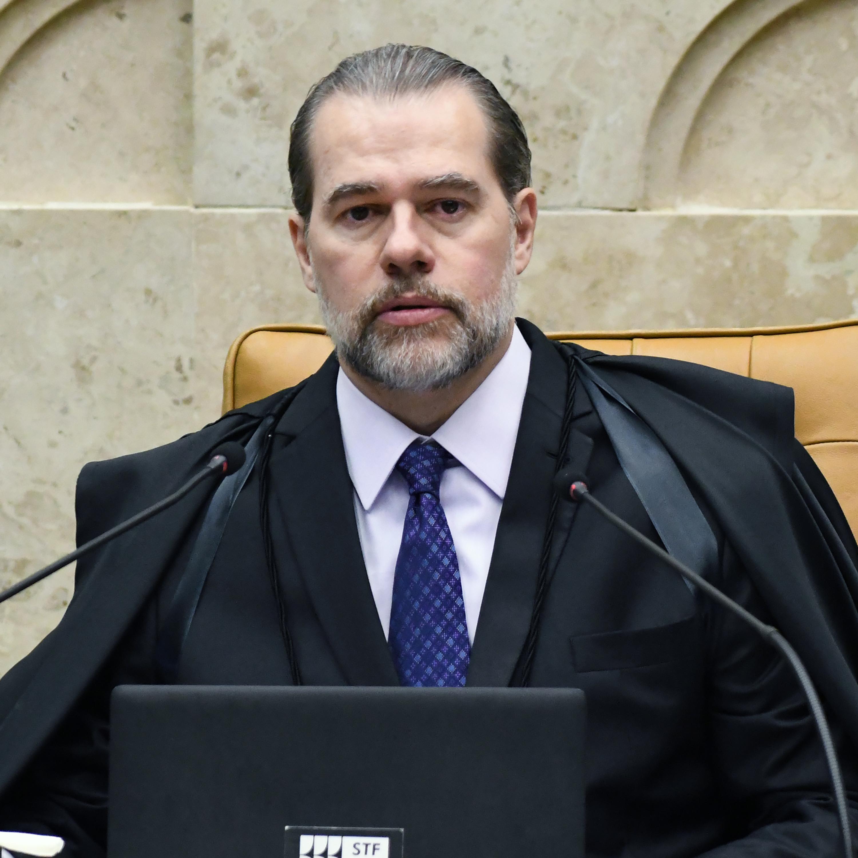 Toffoli pode ter voto decisivo em julgamento sobre 2ª instância