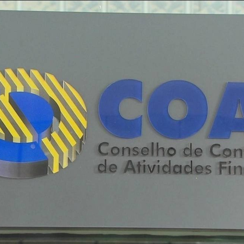 Dados sigilosos do Coaf podem ser usados em investigações sem decisão judicial?