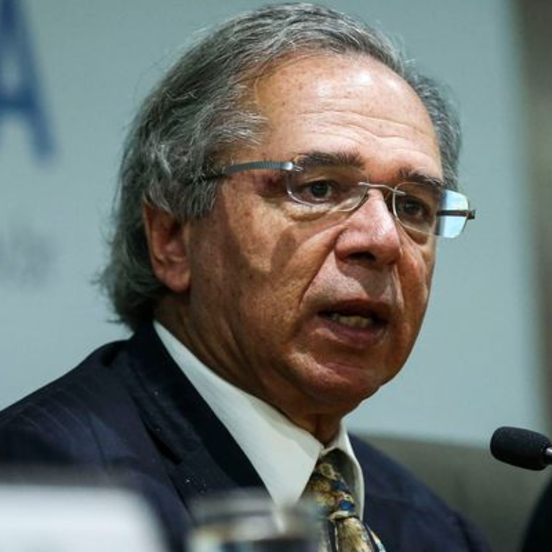 O insulto de Paulo Guedes aos funcionários públicas: entenda o impacto