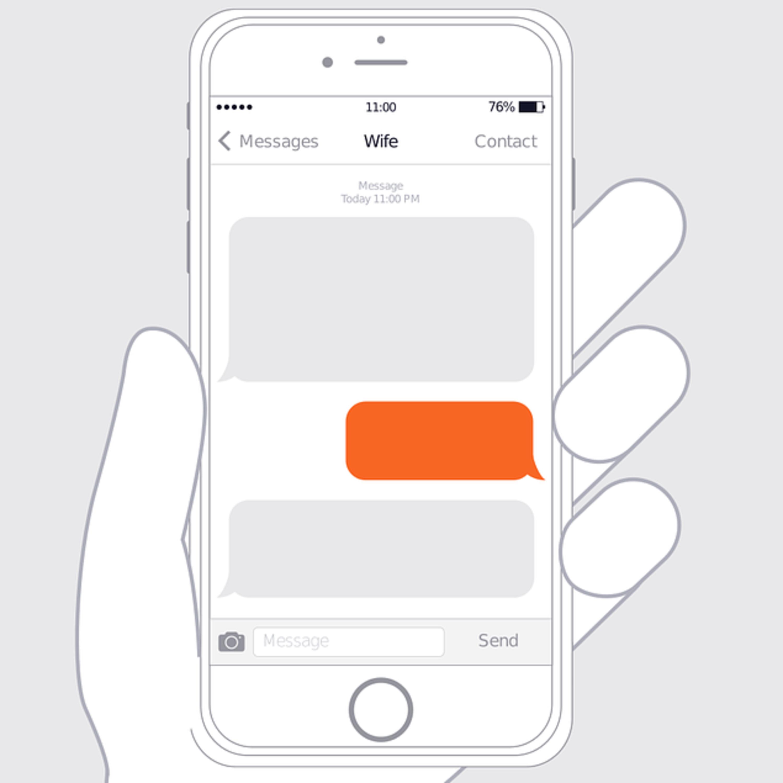 Governo pode usar dados de celulares para monitorar isolamento?