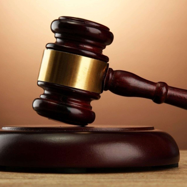Como está o funcionamento do judiciário em tempos de pandemia?