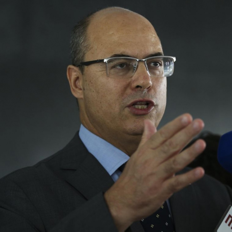 Suposto vazamento de operação da PF gera embate político e jurídico