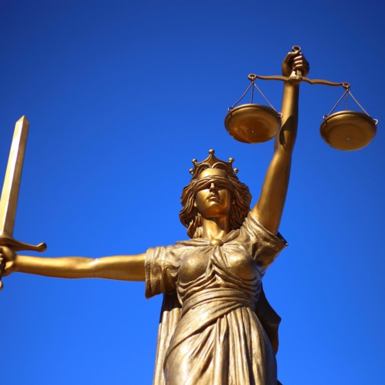 É possível conceder habeas corpus para pessoas foragidas?