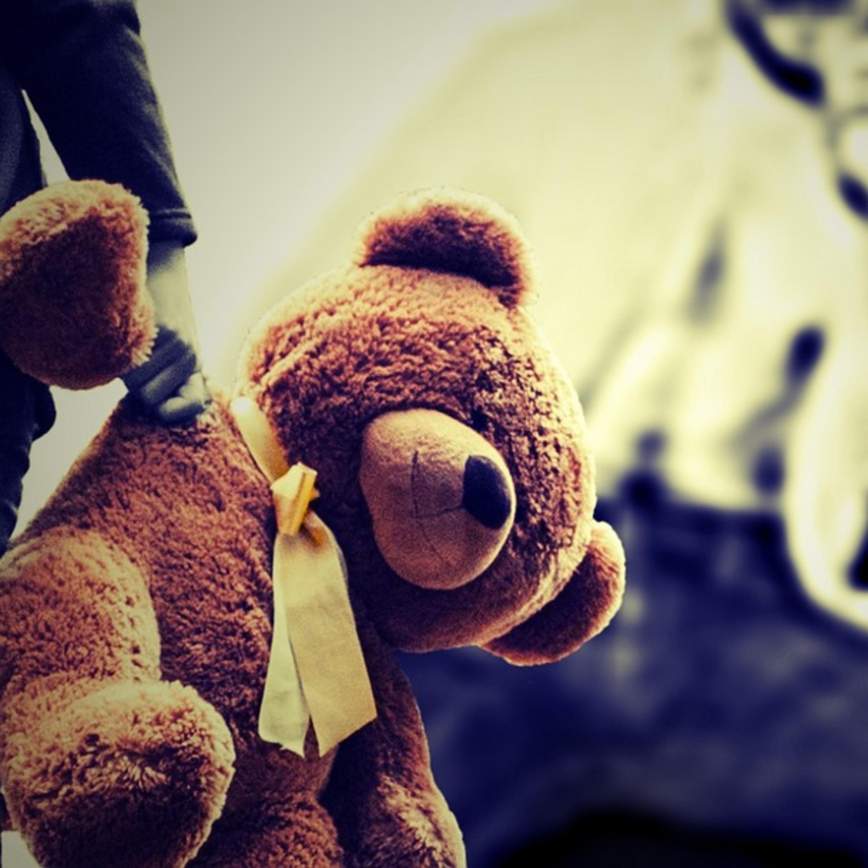 Aborto da menina de 10 anos gera debate sobre direito à vida