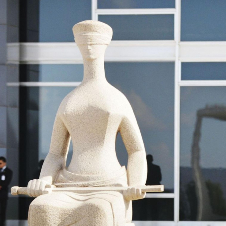 Entenda: STF deve definir critério sobre retirada de governadores