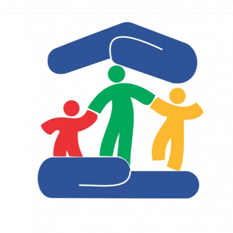 Ato Infracional: lei deve ser mais dura para menores de idade?