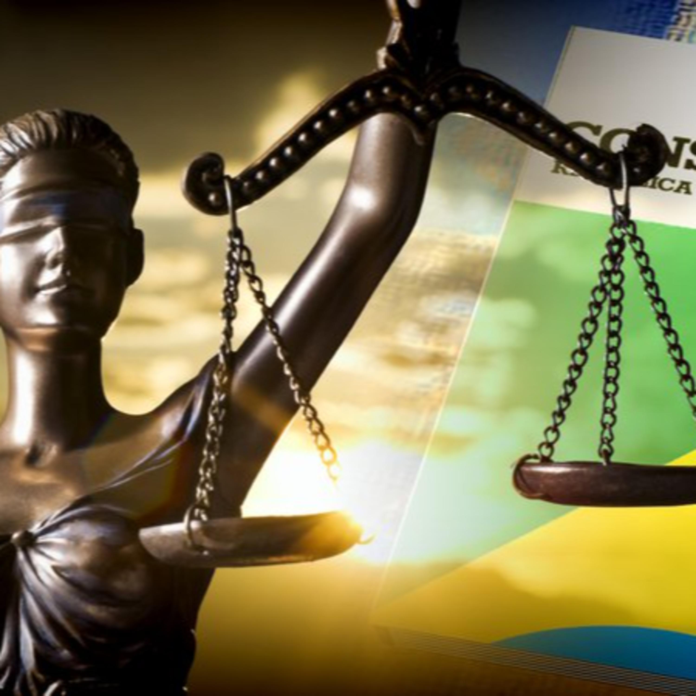 32 anos da Constituição Federal: o que temos a comemorar