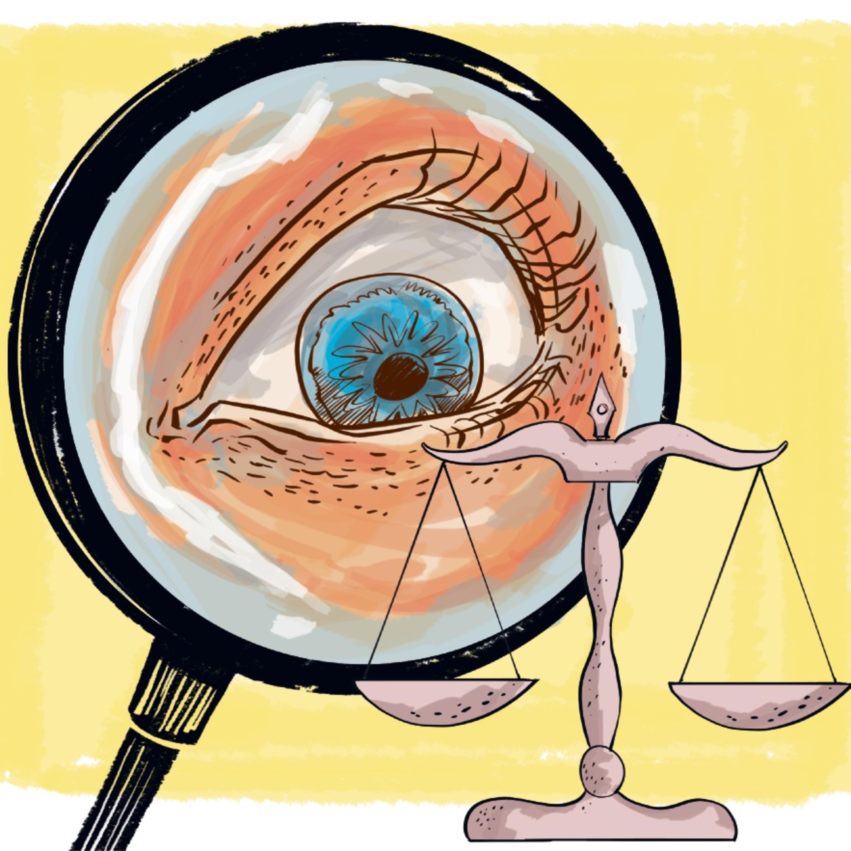 Escuta ambiental: pacote anticrime prevê uso com ordem judicial