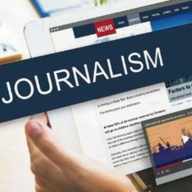 Liberdade de imprensa é fundamental em países democráticos