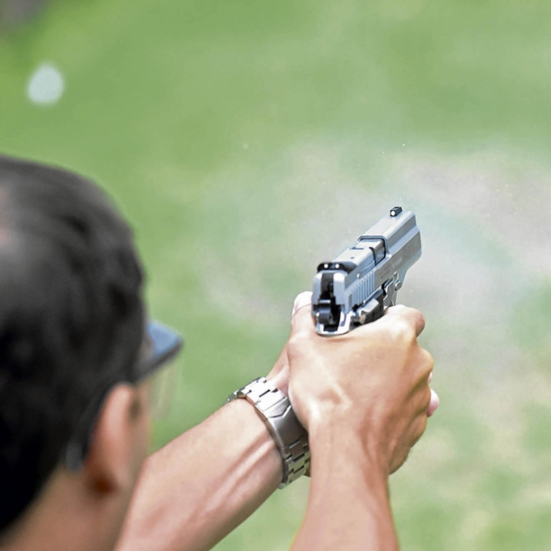 Entenda a polêmica de imposto zero a armas importadas