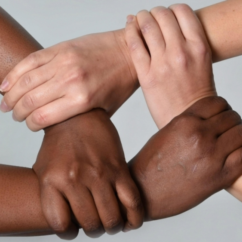 Em denúncias de racismo, prevalece a palavra da vítima?