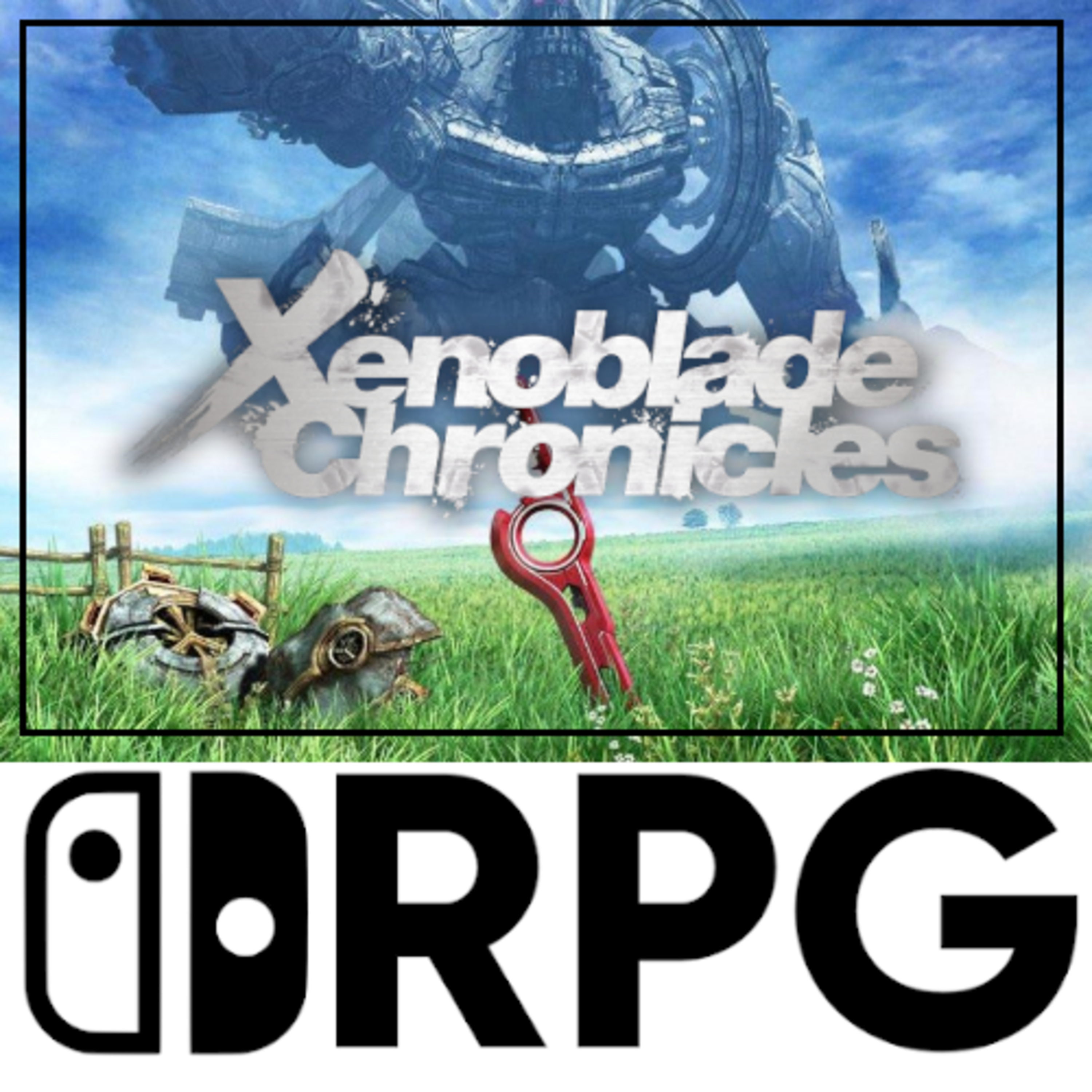 Episode 64 - Finally a Nintendo Direct, but Mini | Switch RPG Podcast