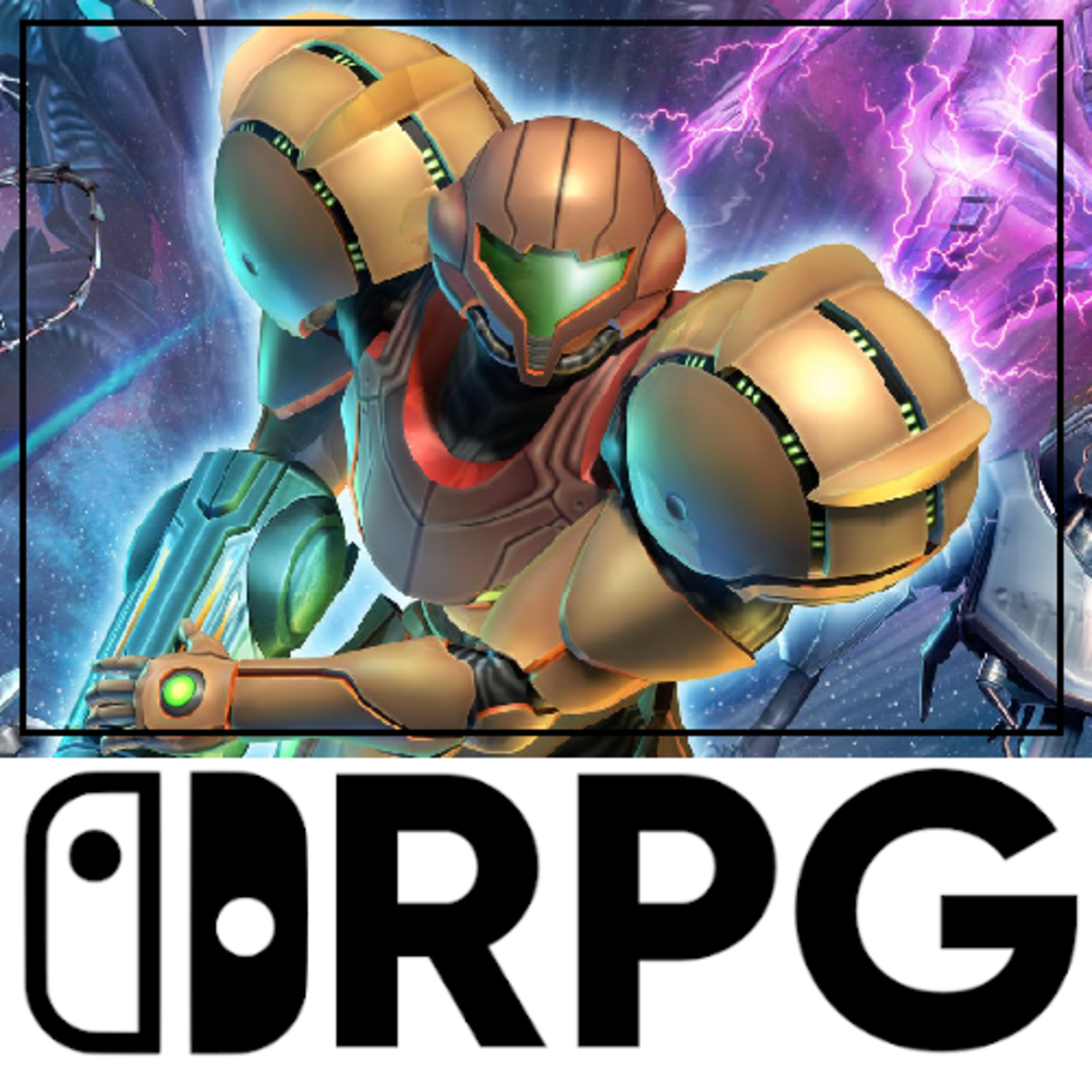 Episode 95 - E3 2021 Nintendo Switch RPG Predictions! | Switch RPG Podcast
