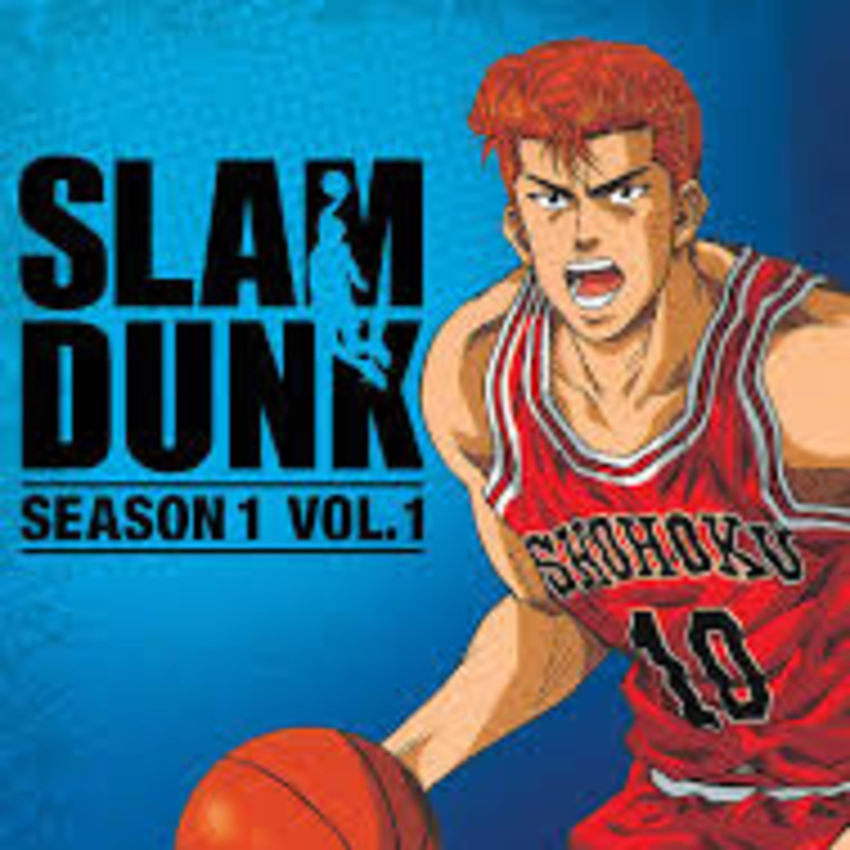 Top 3 Animes deportivos que tienes que ver