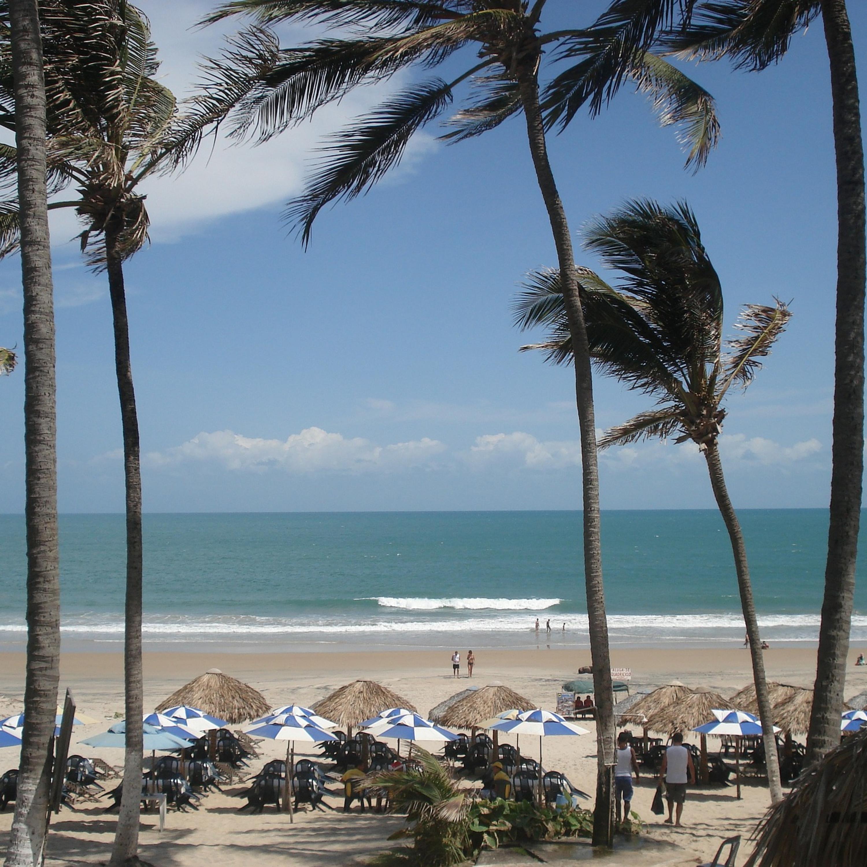 Vai viajar para praia? Confira os principais destinos e dicas essenciais