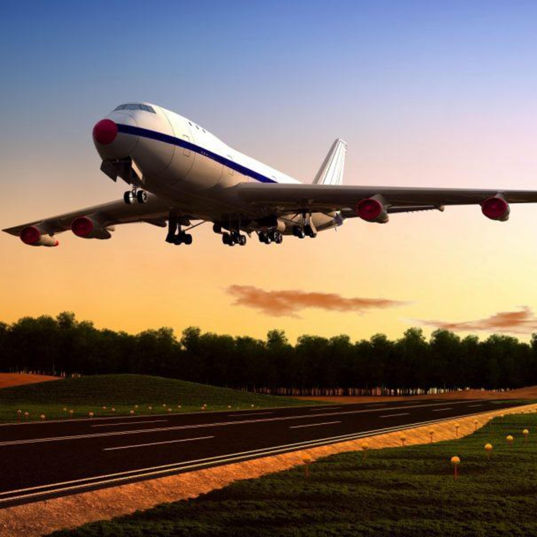 Confira os mitos e verdades na hora de comprar passagens aéreas