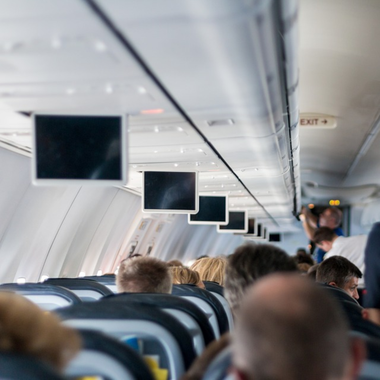 Países oferecem dinheiro para incentivar viagens durante pandemia