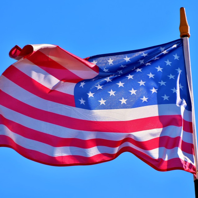 EUA devem flexibilizar entrada de brasileiros na próxima semana