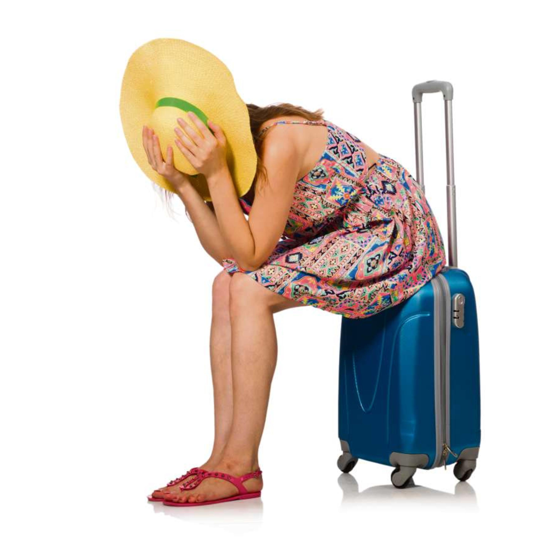 Será preciso passaporte de vacina para viajar?
