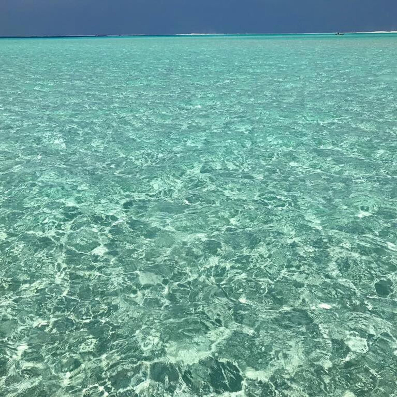Para atrair turistas, Maldivas promete vacinar todos os visitantes