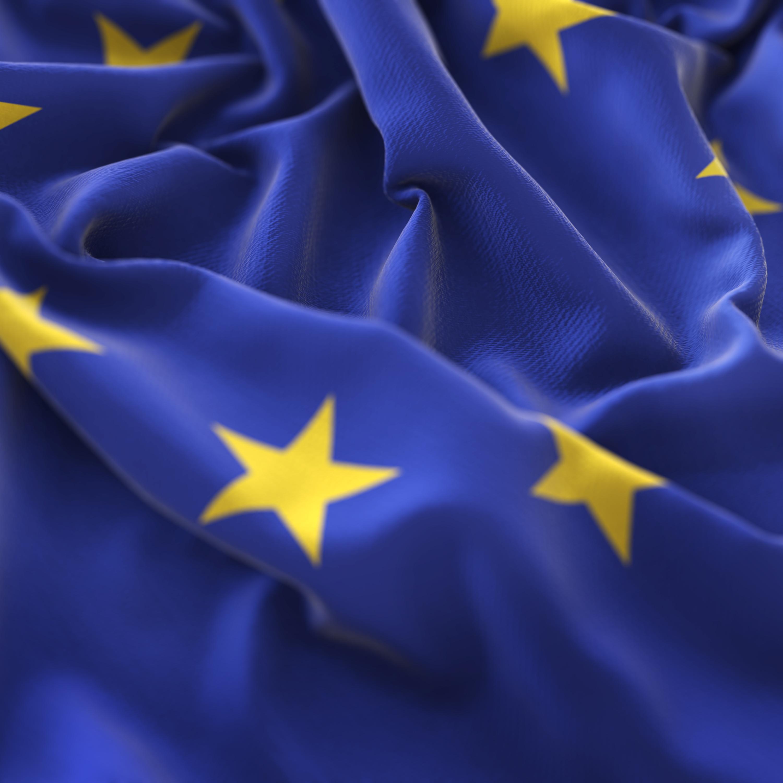 União Europeia reabre fronteiras para viajantes vacinados