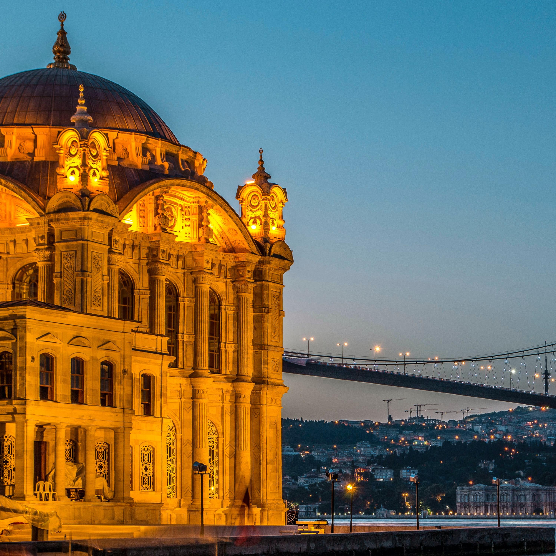Abre e fecha: Turquia suspende voos; já brasileiros vacinados podem entrar na Suíça sem quarentena