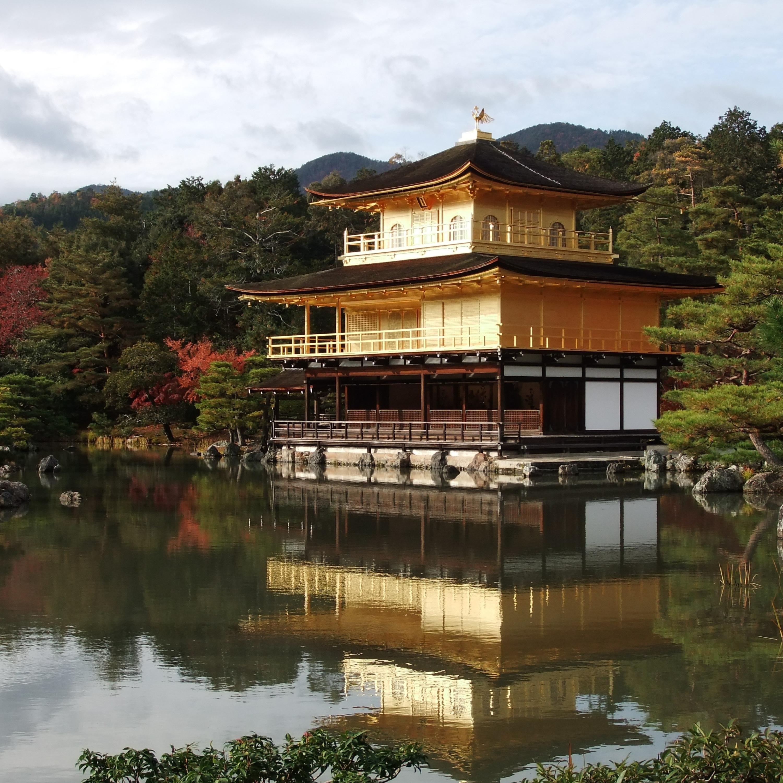 Patrimônios mundiais impressionantes para você visitar ao longo da vida