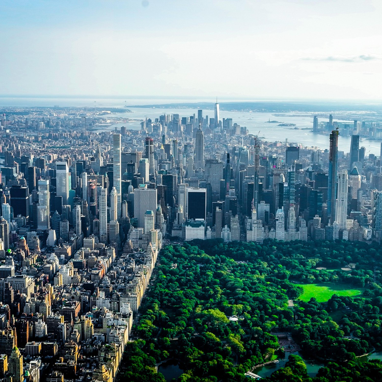 Turismo e cinema: produções que tiveram Nova York como cenário