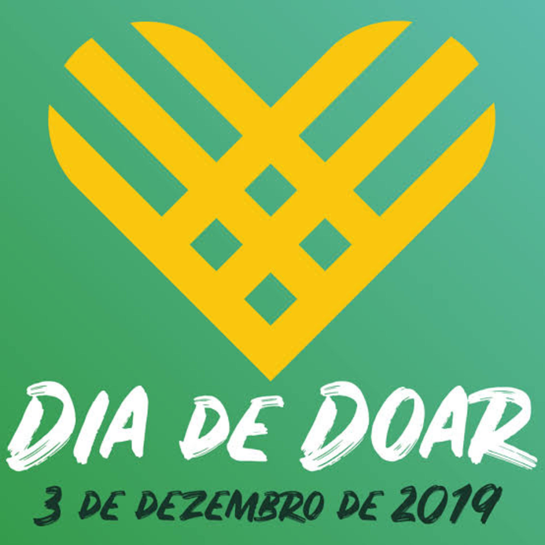 Dia de Doar: que ações do dia a dia você pratica para o bem comum?