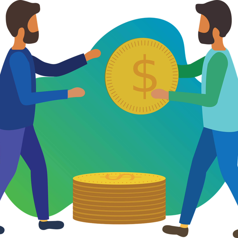 Afinal, emprestar dinheiro para parente é recomendável?