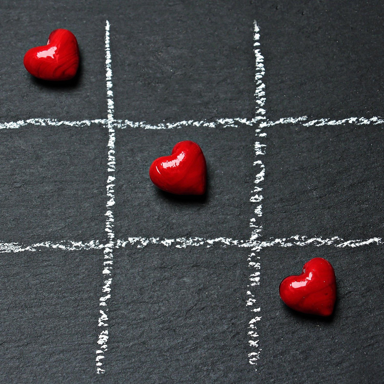 Confira como redirecionar os sentimentos ruins e viver melhor