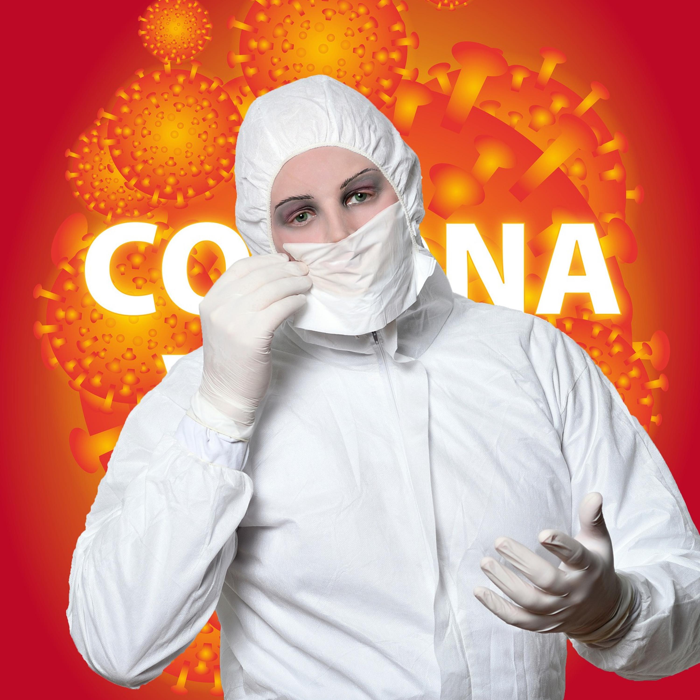 Coronavírus: como falar do assunto em família?