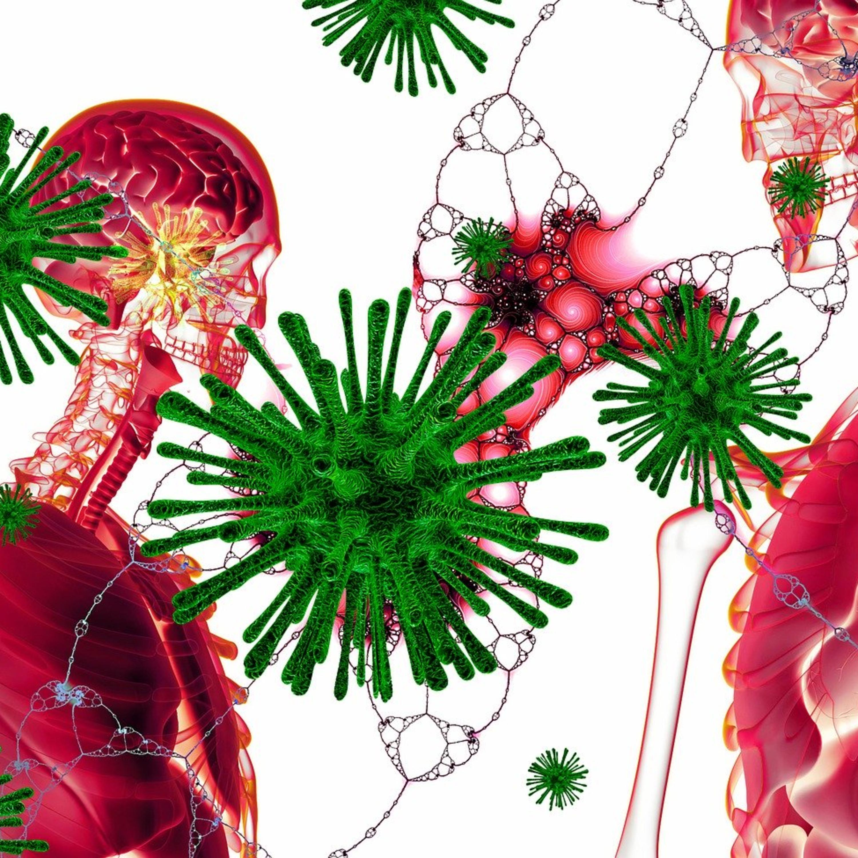 Entenda como o coronavírus altera rotina das famílias