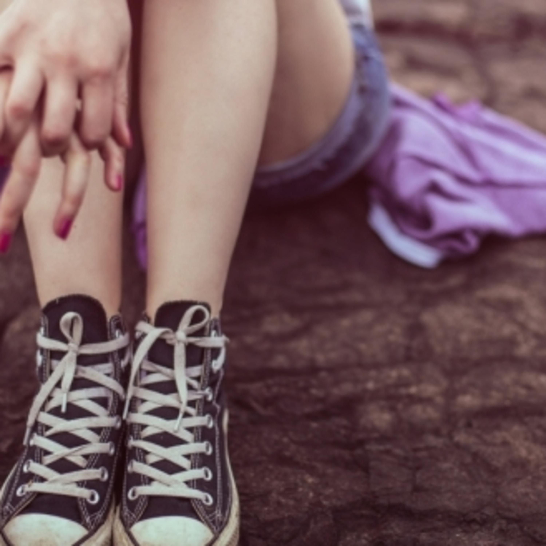 Por que os adolescentes estão entre os mais impactados pela pandemia?